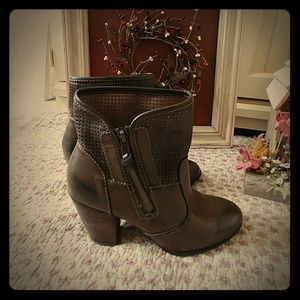 👢Ankle Boots👢
